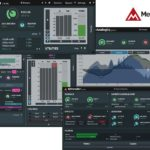 [DTMニュース]Melda Production「MDoubleTracker」「MFreeformAnalogEQ」「MGranularMB」「MVocoder」が50%off!
