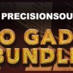 [DTMニュース]PRECISIONSOUNDのレトロなキーボードサウンドが収録された「Retro Gadgets Bundle」が40%off!