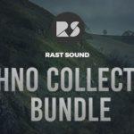 [DTMニュース]Rast Soundのエスニックライブラリが3つ収録された「Ethno Collection」が56%off!