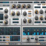 [DTMニュース]Reveal Soundの強力なポリフォニックソフトウェアシンセサイザー「Spire」が31%off!