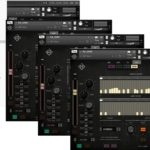 [DTMニュース]Rigid Audioのシネマティックループモジュール「Plethora」が93%off!