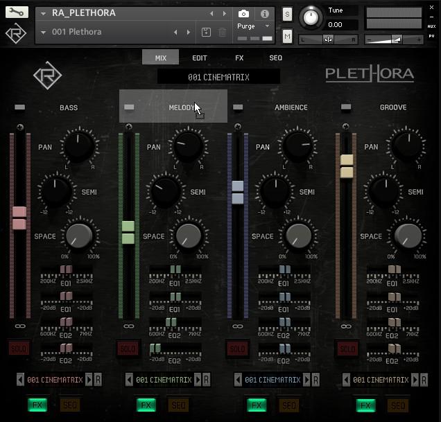 [DTMニュース]rigid-audio-plethora-2
