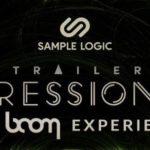 [DTMニュース]Sample Logicのトレーラーサウンドライブラリー「Trailer Xpressions II」が33%off!
