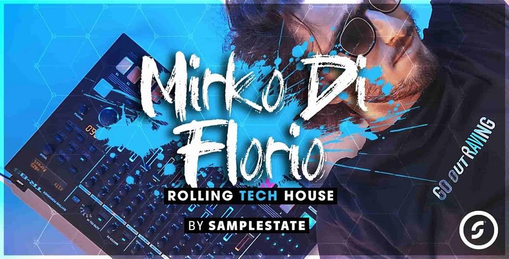 [DTMニュース]samplestate-mirko-di-florio-1