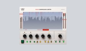 [DTMニュース]softube-weiss-compressor-limiter-1