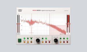 [DTMニュース]softube-weiss-deess-1