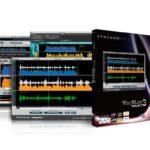 [DTMニュース]Synchro Artsのオーディオ調整プラグイン「VocALign Project 3」が33%off!
