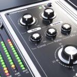 [DTMニュース]United Pluginsのオートゲイン&コンプレッサー「Autoformer」がリリース!