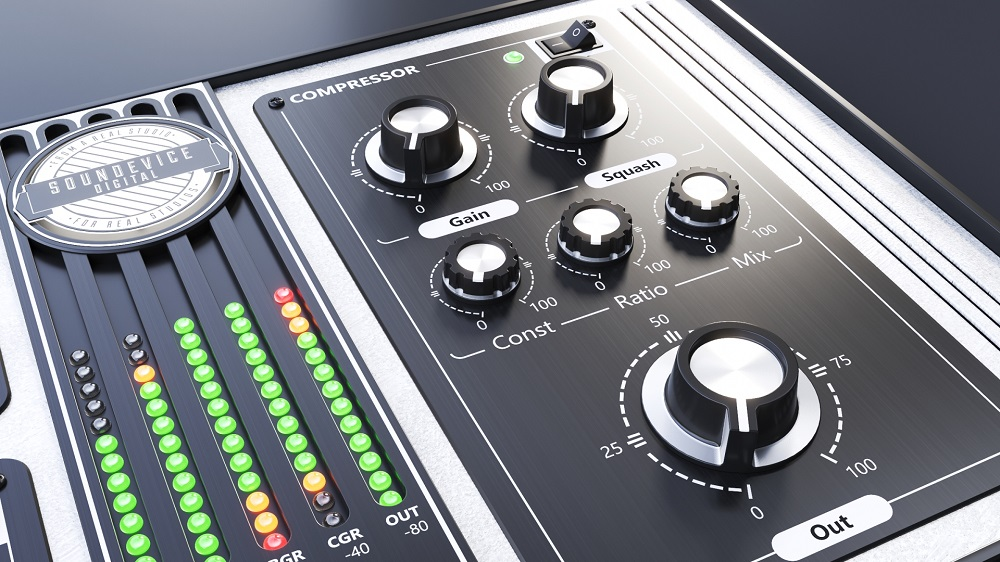 [DTMニュース]united-plugins-autoformer-1