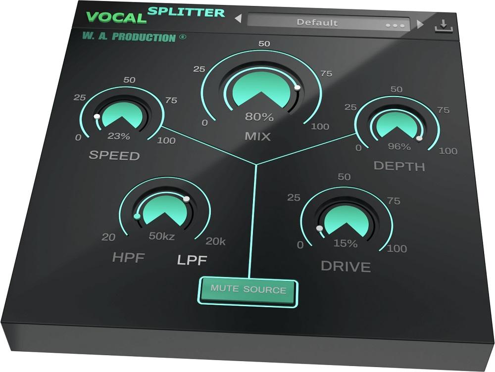 [DTMニュース]waproduction-vocalsplitter-1
