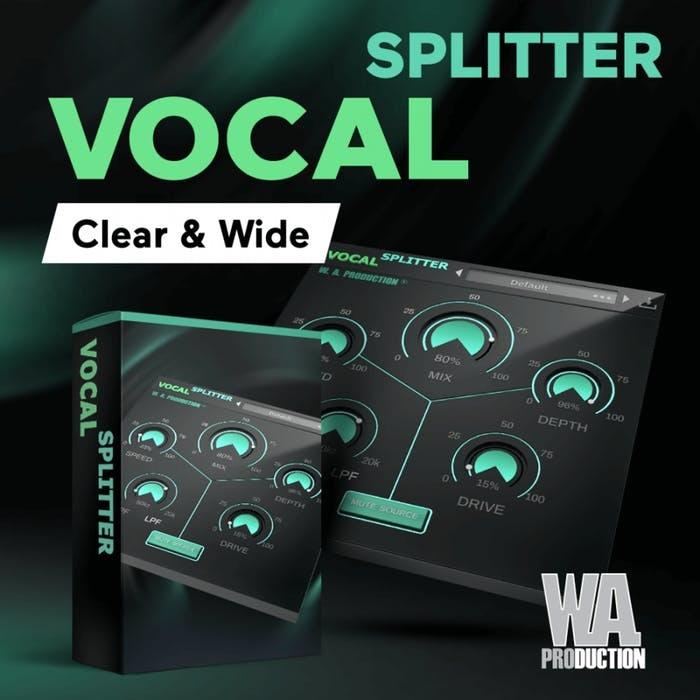 [DTMニュース]waproduction-vocalsplitter-2