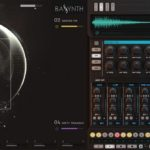 [DTMニュース]Wave Alchemyのドラムマシンとベースシンセ「Drumvolution & Bassynth Bundle」が36%off!