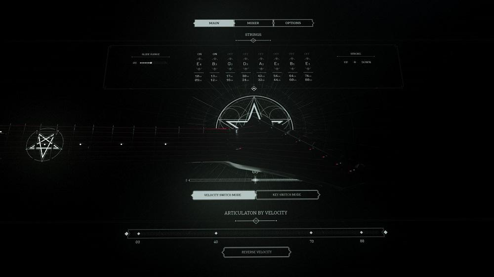 [DTMニュース]wavelet-audio-cabal-8-full-1