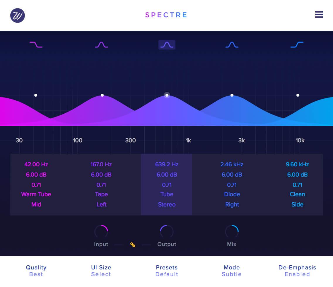 [DTMニュース]wavesfactory-spectre-1