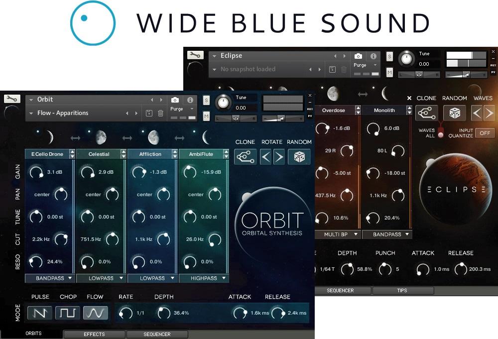 [DTMニュース]wide-blue-sound-planetary-bundle-1
