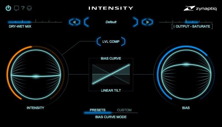 [DTMニュース]zynaptiq-intensity-dp-2