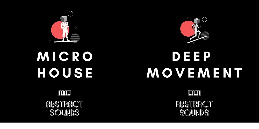 [DTMニュース]abstract-sounds-micro-house-1