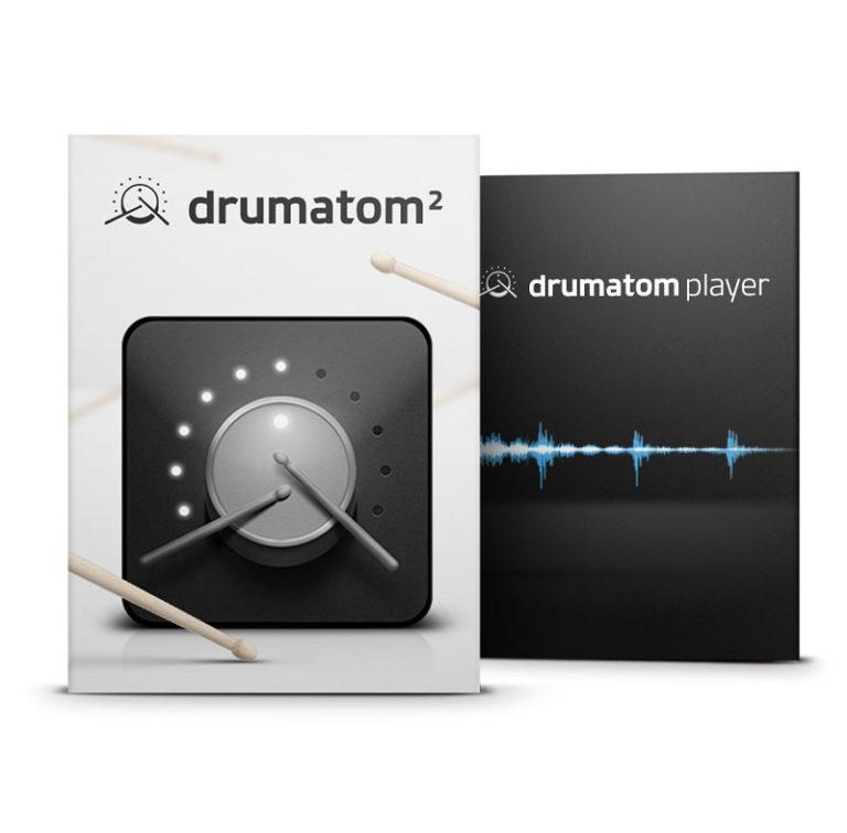 [DTMニュース]accusonus-drumatom2-2