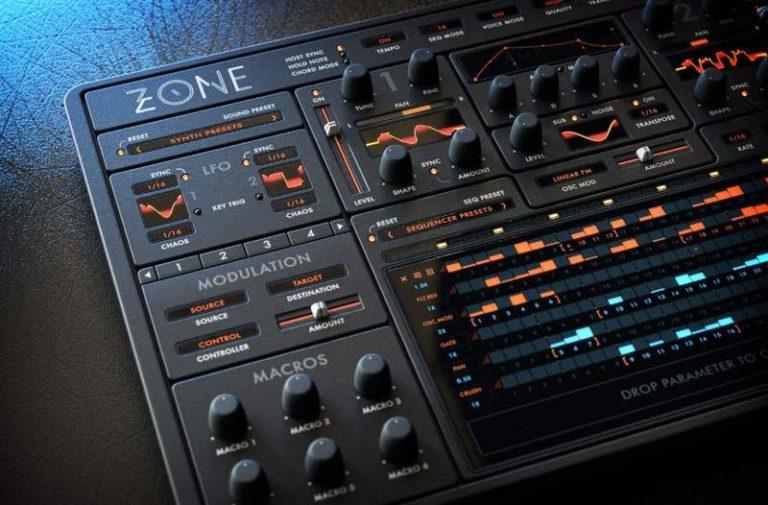 [DTMニュース]audiaire-zone-2