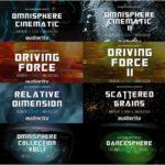 [DTMニュース]Audiorityの「Omnisphere SoundBanks」各種が50%offのセール価格で販売中!