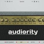 [DTMニュース]Marshall「Valvestate 8100」をエミュレートしたAudiority「Solidus VS8100」が55%off!