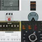 [DTMニュース]Audiorityがスプリングセールでエフェクトプラグイン各種が30%offで販売中!