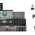 [DTMニュース]AudioThingのインストゥルメント・エフェクトプラグイン各種が35%off!バンドルが10%off!
