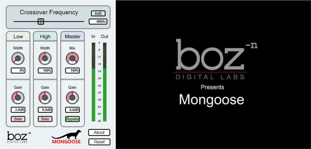[DTMニュース]boz-digital-labs-mongoose-1