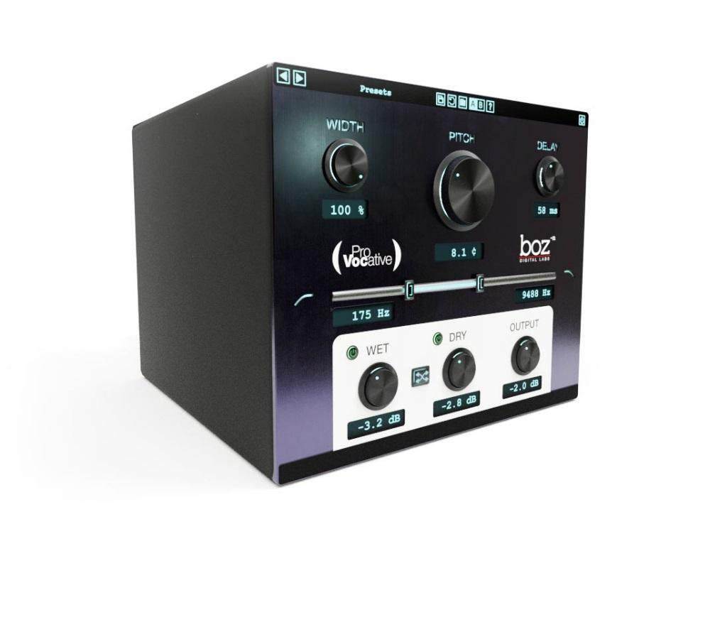 [DTMニュース]boz-digital-labs-provocative-1