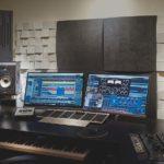 [DTMニュース]FOCALのスタジオモニター「Shapeシリーズ」が15%offのプロモーション価格で販売中!