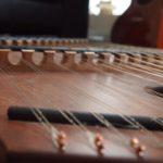 [DTMニュース]Cinematique-Instrumentsのピアノの先祖とも言われれる楽器をサンプリングした「Hammered Dulcimer」が30%off!