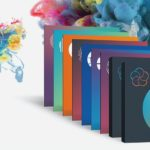 [DTMニュース]iZotopeの「Everything Bundle」のクロスグレード&アップグレードがセール!