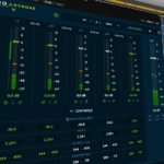 [DTMニュース]Leapwing Audioのスマートパラレルマルチバンドコンプレッサー「DynOne 3」が20%off!