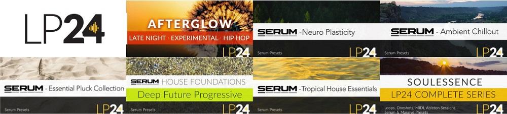 [DTMニュース]lp24-serum-preset-1