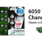 [DTMニュース]McDSPの「6050 Ultimate Channel Strip Native」が75%off「HD」が72%off!