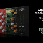 [DTMニュース]McDSPの「6060 Ultimate Module Collection Native」が33%off「HD」が28%off!