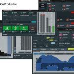 [DTMニュース]Melda Productionの「MAutoStereoFix」「MDistortionMB」「MPolySaturator」「MSpectralDelay」が50%off!