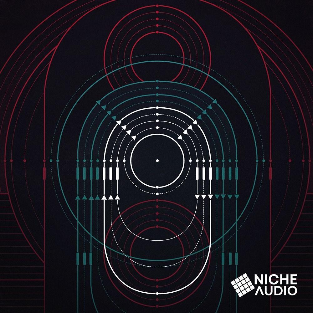 [DTMニュース]niche-audio-kore-1