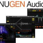 [DTMニュース]NUGEN Audioの3つのステレオコントロールプラグインが収録された「Focus Bundle」が20%off!