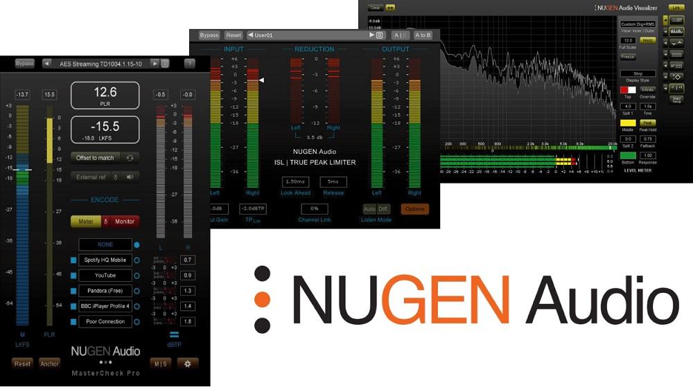 [DTMニュース]nugen-audio-modern-mastering-1