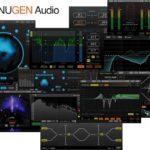 [DTMニュース]NUGEN Audioのポストプロダクションツール「NUGEN Post Bundle」が20%off!