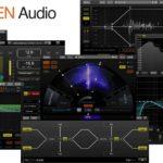 [DTMニュース]NUGEN Audioのミックス&マスタリングツール「NUGEN Producer Bundle」が20%off!