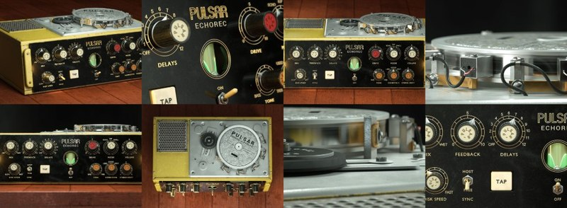 [DTMニュース]pulsar-audio-echorec-2
