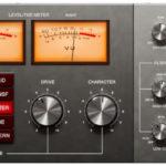 [DTMニュース]Softubeのアナログサチュレーションプロセッサー「Harmonics」が33%off!