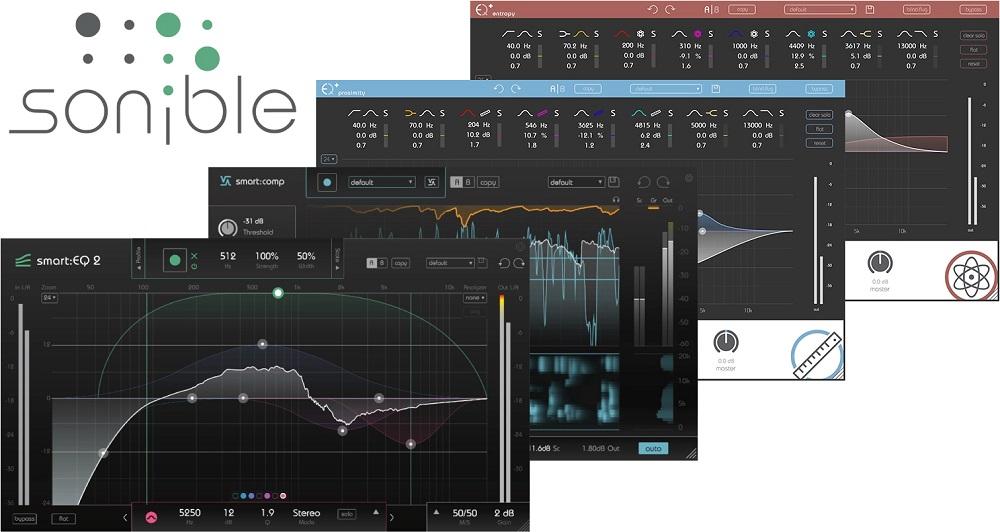 [DTMニュース]sonible-studio-bundle-1