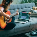 [DTMニュース]Soundcraftのアナログミキサー「Notepad-5」が限定特価で販売中!