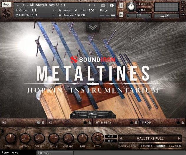 [DTMニュース]soundiron-metaltines-2