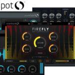 [DTMニュース]SoundSpotのマスタリングするためのツールを収録した「Mastering 5 for 5 Bundle」が99%off!