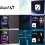 [DTMニュース]SoundSpotのSerumプリセットを5つ収録した「Serum 5 for 5 Bundle」が99%off!