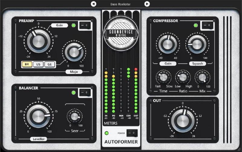 [DTMニュース]united-plugins-autoformer-2